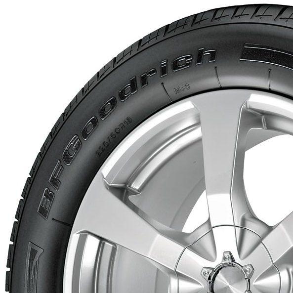 Vehicle Tire Markings Explained X Engineer