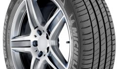 Michelin Primacy 3 tire