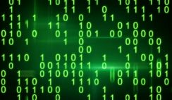 Binary Shifting Algorithms