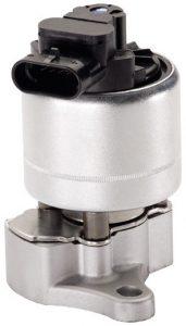 Electrical EGR valve (1)