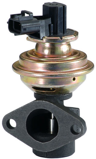 Pneumatic EGR valve (1)