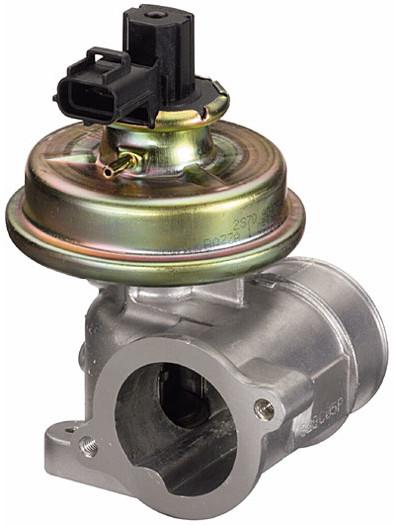 Pneumatic EGR valve (2)