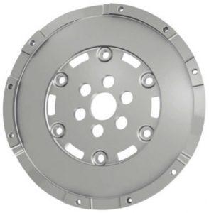 Dual Mass Flywheel (DMF) secondary mass